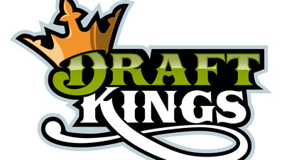 Daily fantasy sports games may not be legal in Maryland, attorney general says