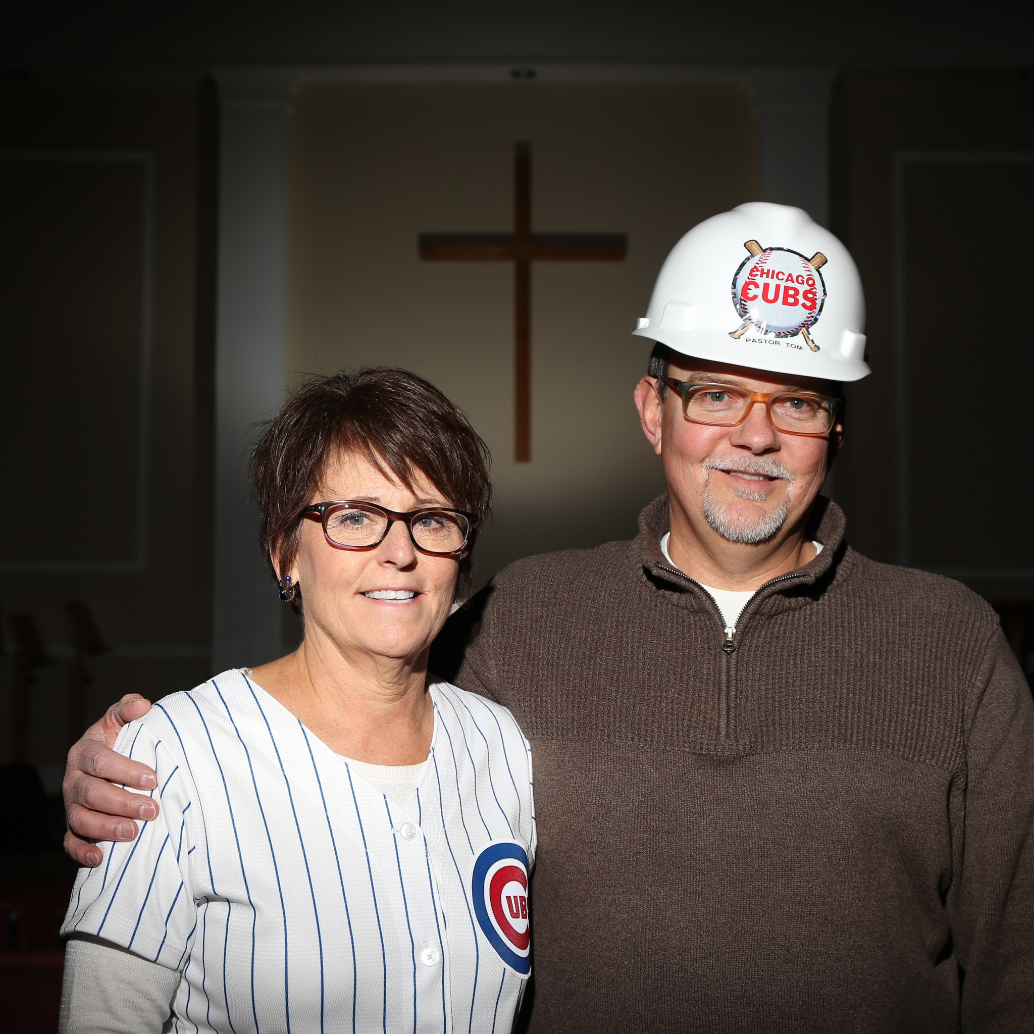 ben zobrists journey to cubs a family homecoming of sorts