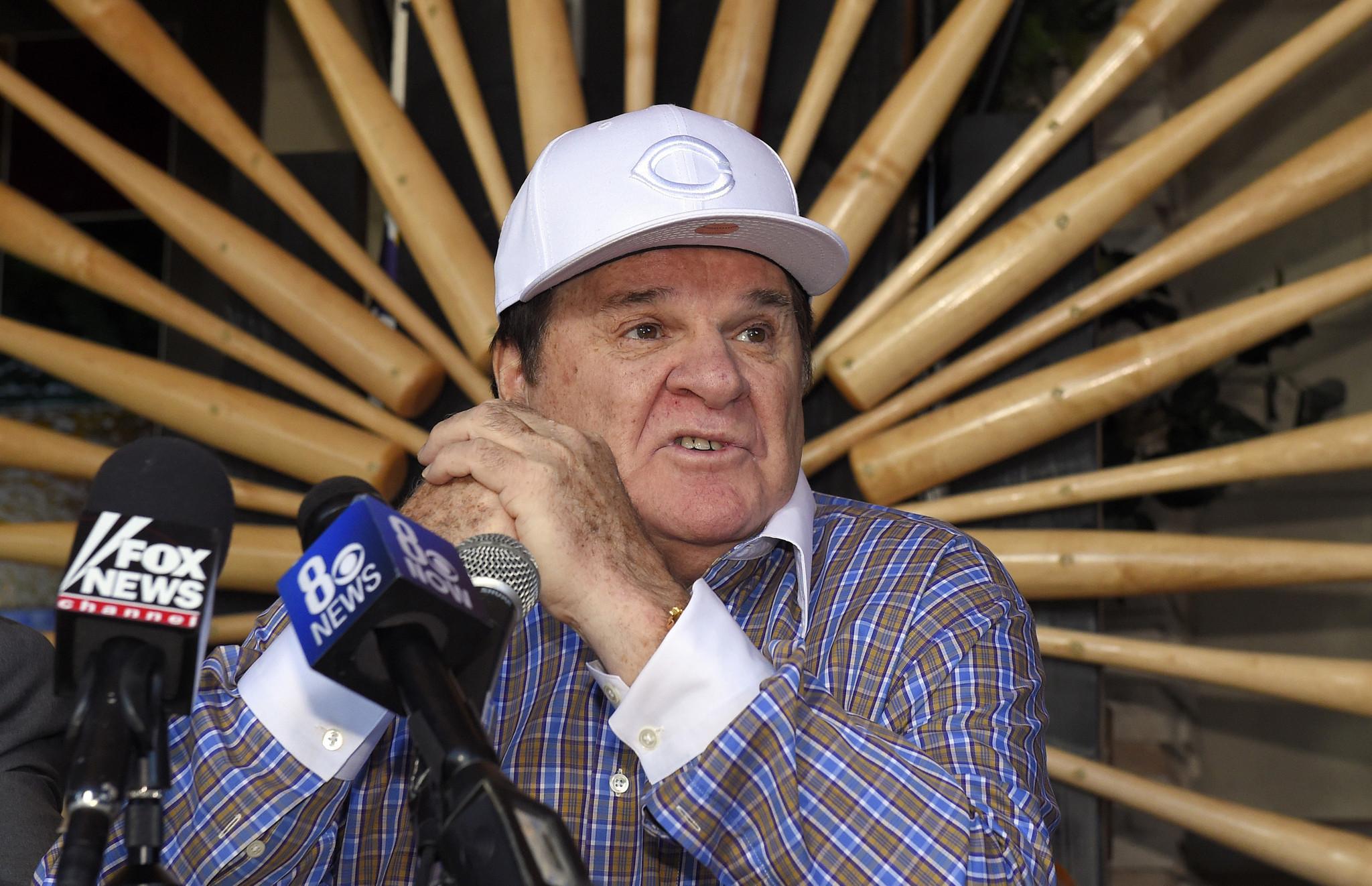 Mock: Bills pick Bosa, Cowboys add Harry