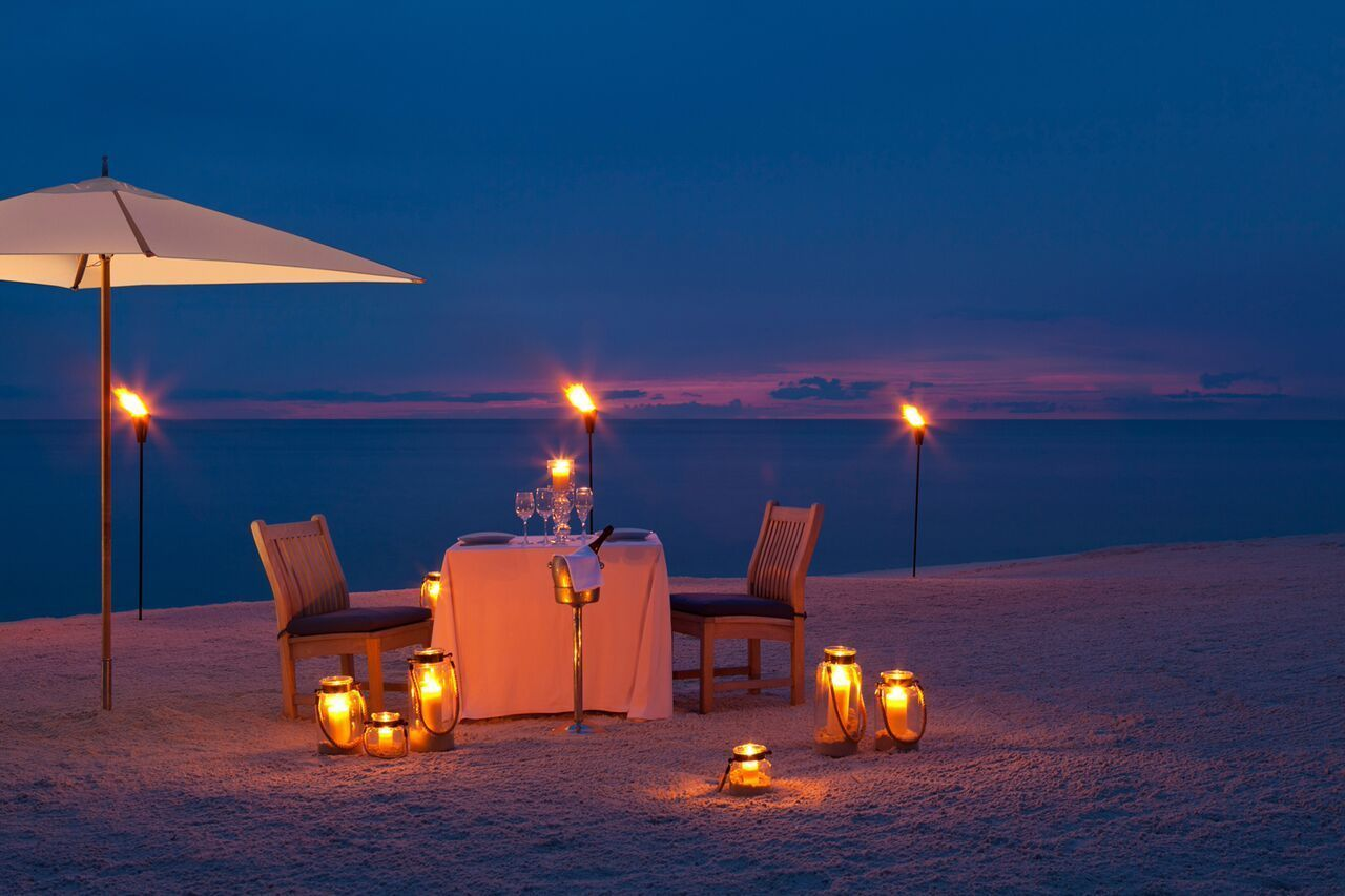 Get Away For Valentine S Day With These Hotel Deals