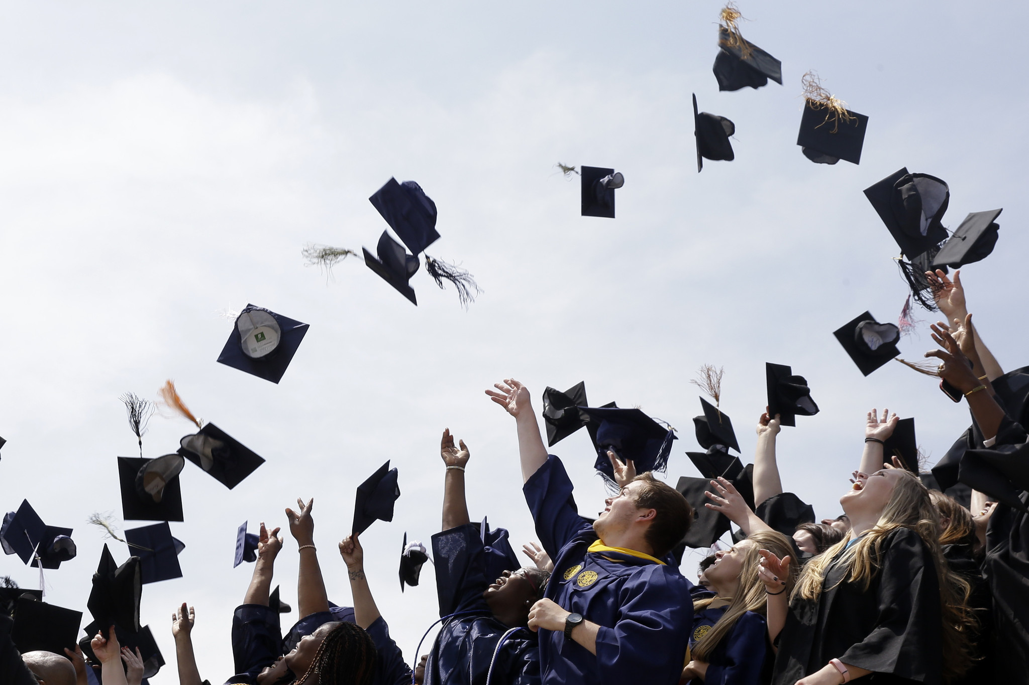 first generation college students are not succeeding in college first generation college students are not succeeding in college chicago tribune