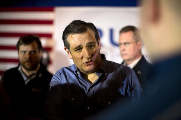 (Matt Rourke / Associated Press)
