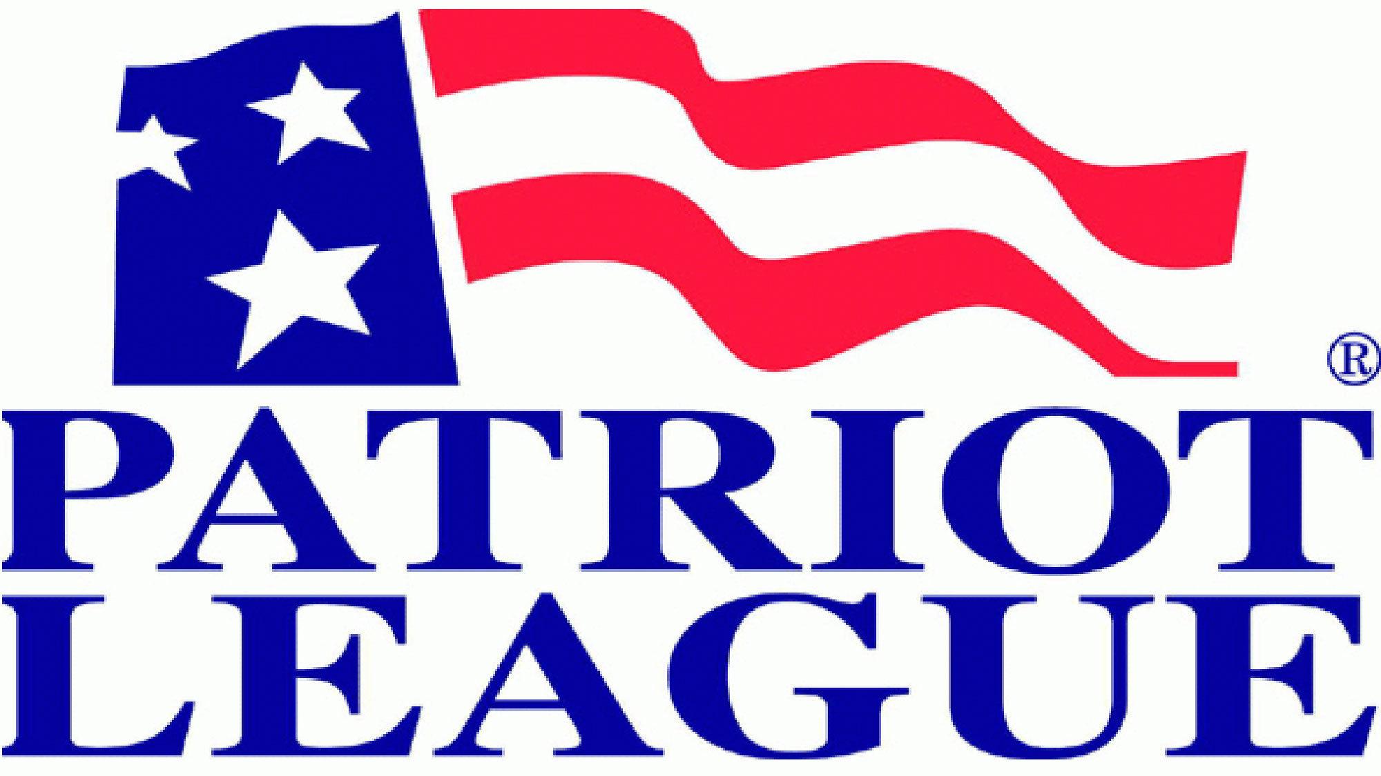 patriot league - photo #1