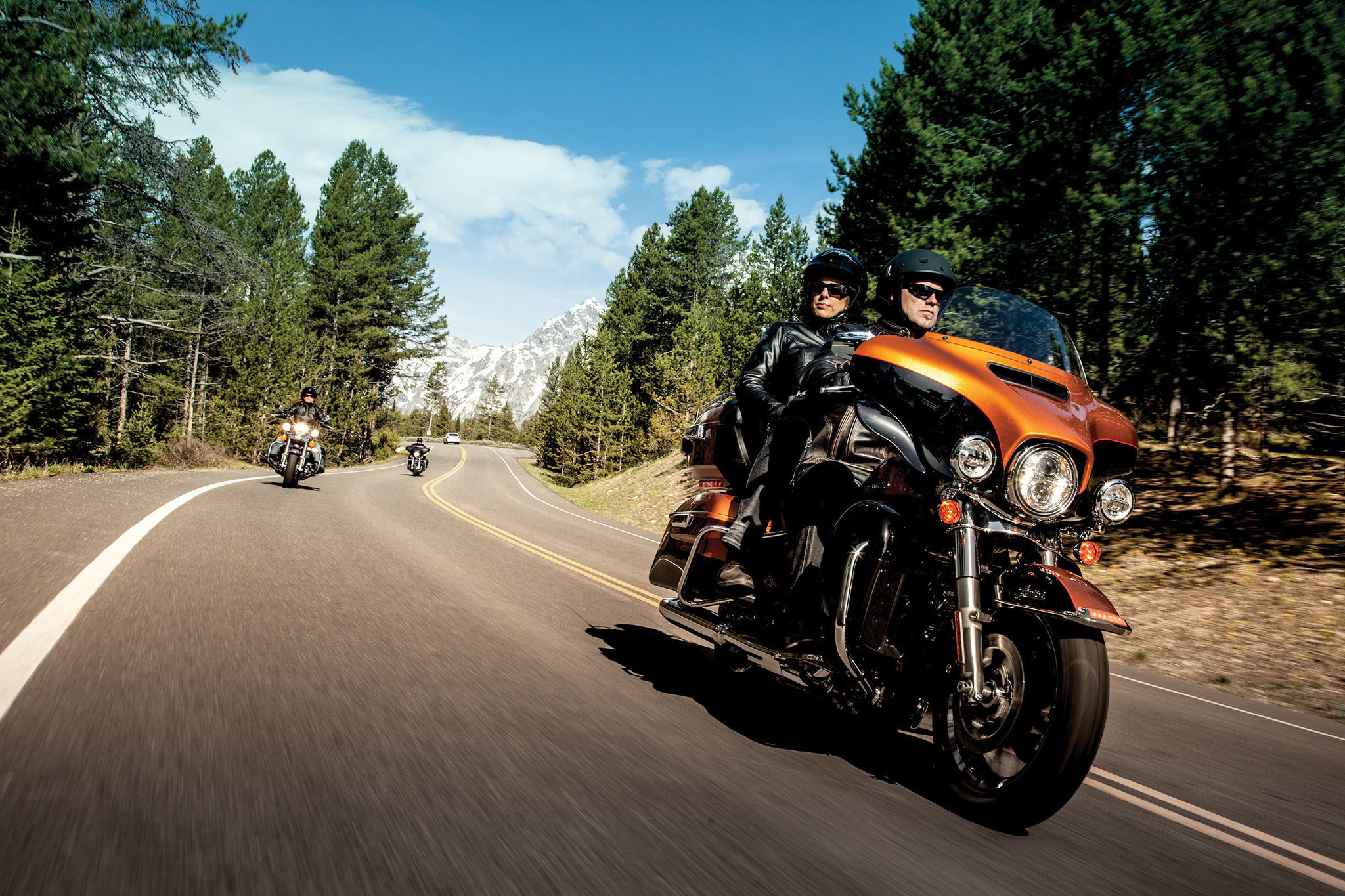 consumer reports will continue controversial motorcycle ratings