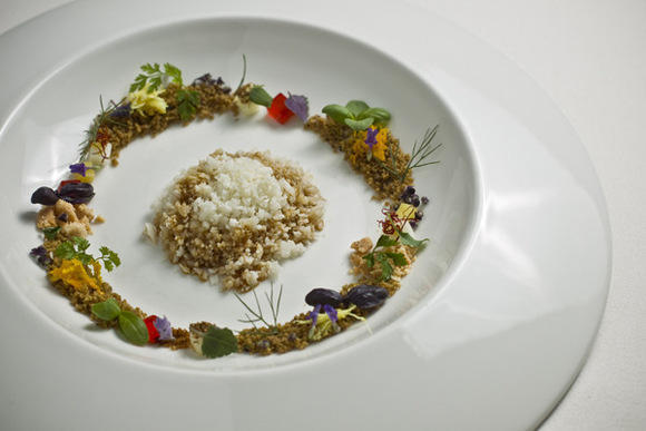 Next Review El Bulli Dishes Flawlessly Re Created