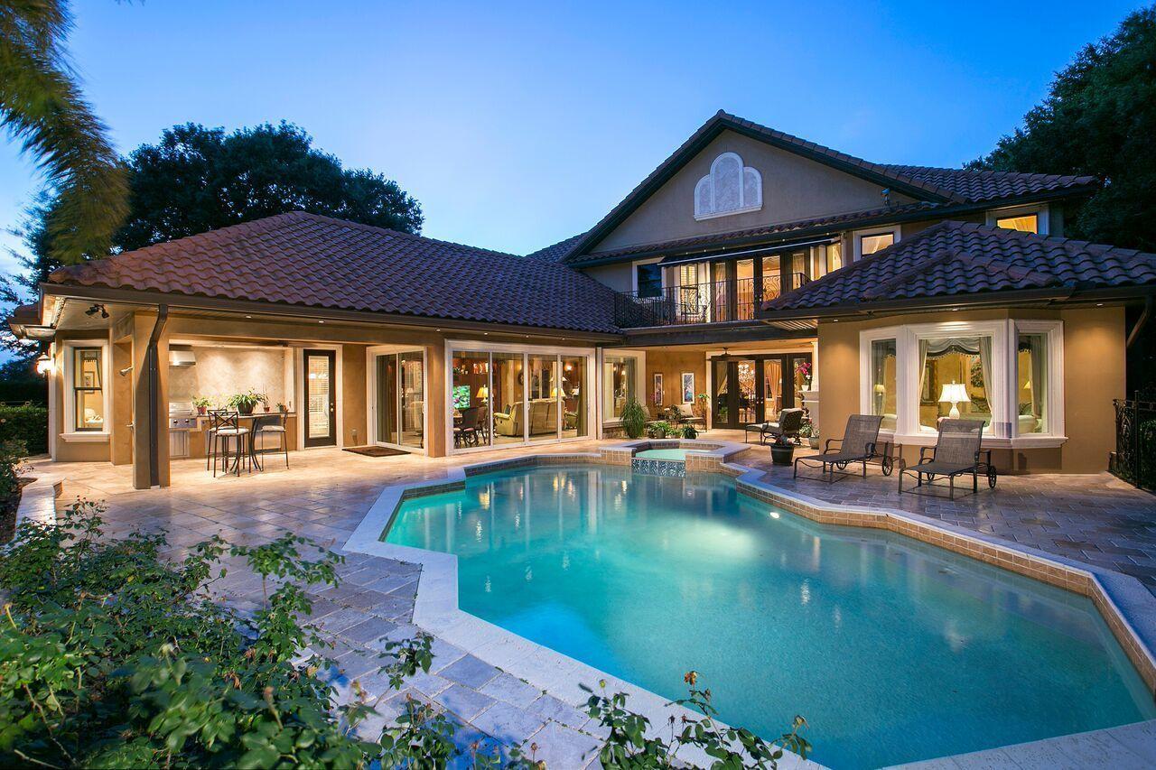 Justin timberlake 39 s former orlando home sells orlando for House of floors orlando florida