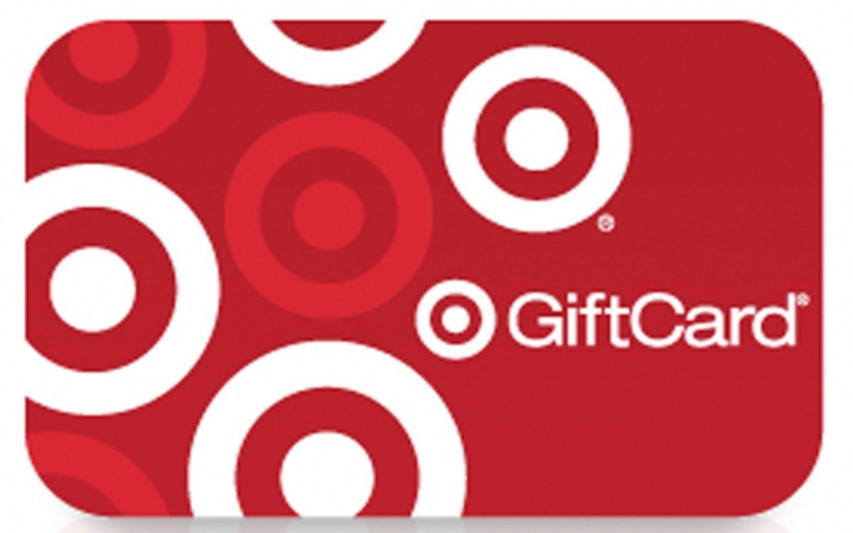 how to score free gift cards at target with extreme coupon tips