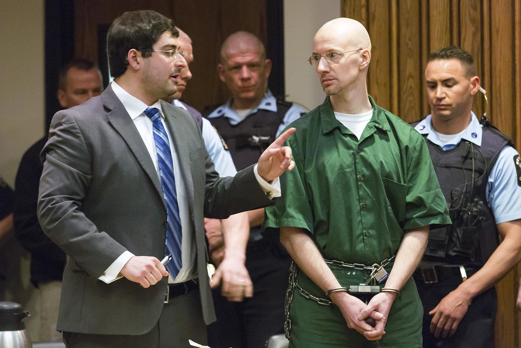 ny prison escape david sweat gets more prison time 80k bill for escape chicago tribune. Black Bedroom Furniture Sets. Home Design Ideas