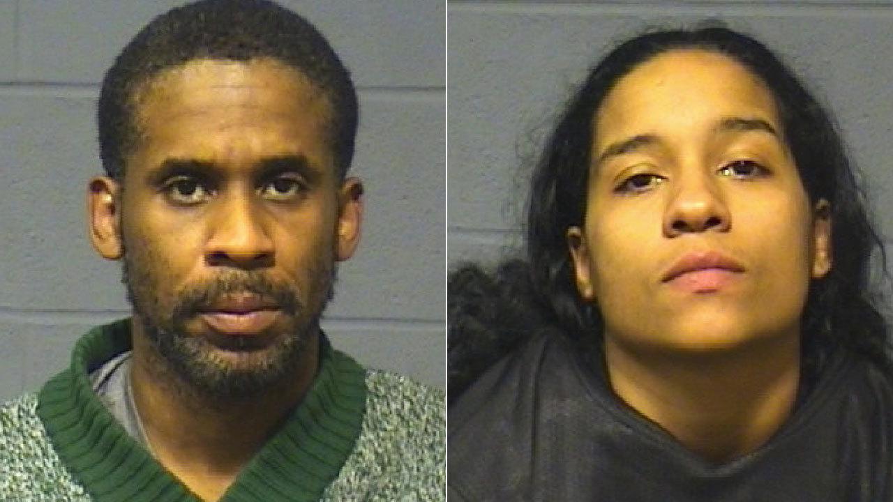 Hartford Police: Drug Dealer Had Heroin, Assault Weapon