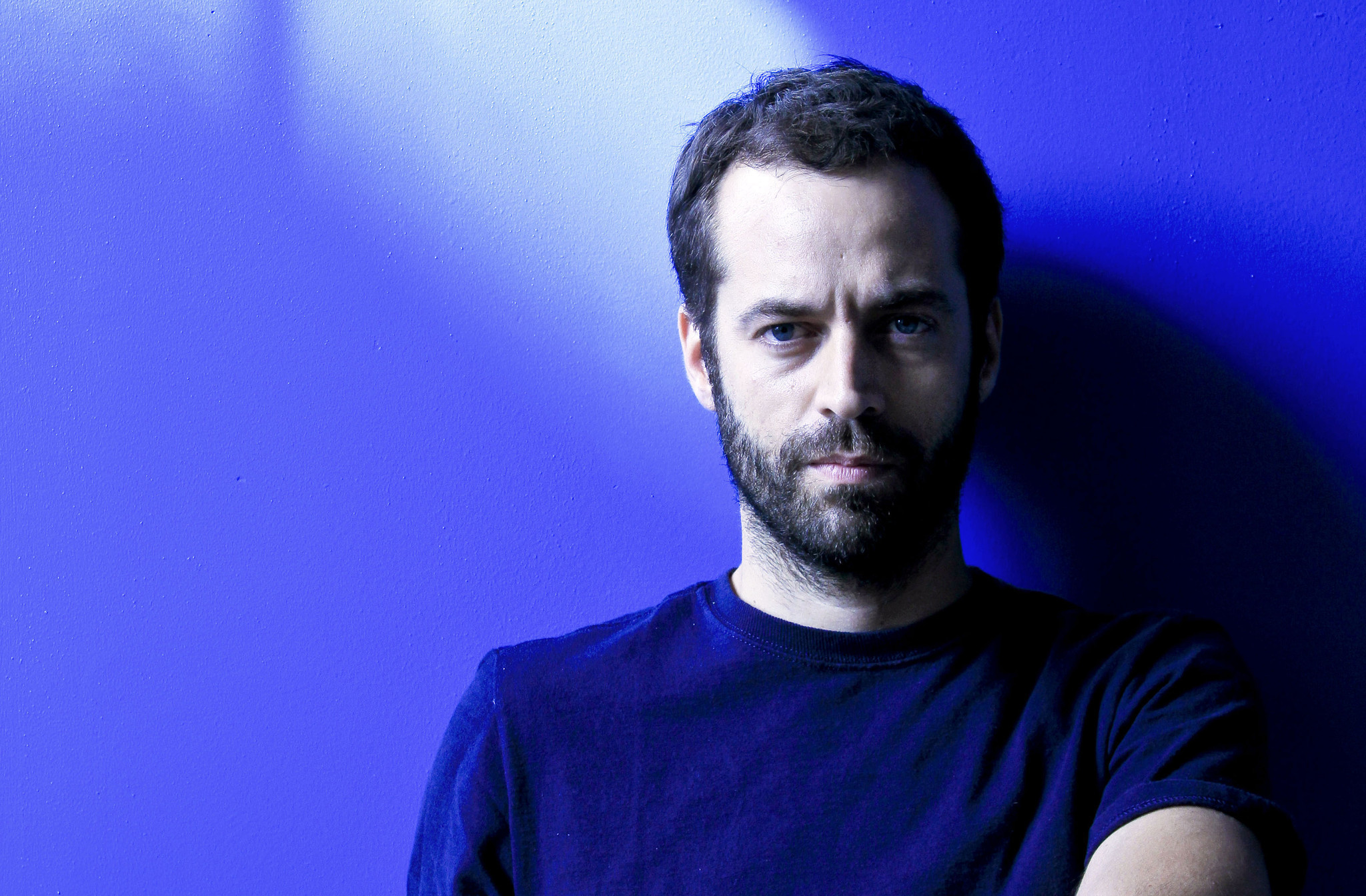 Benjamin Millepied resigns as Paris Opera Ballet dance ...