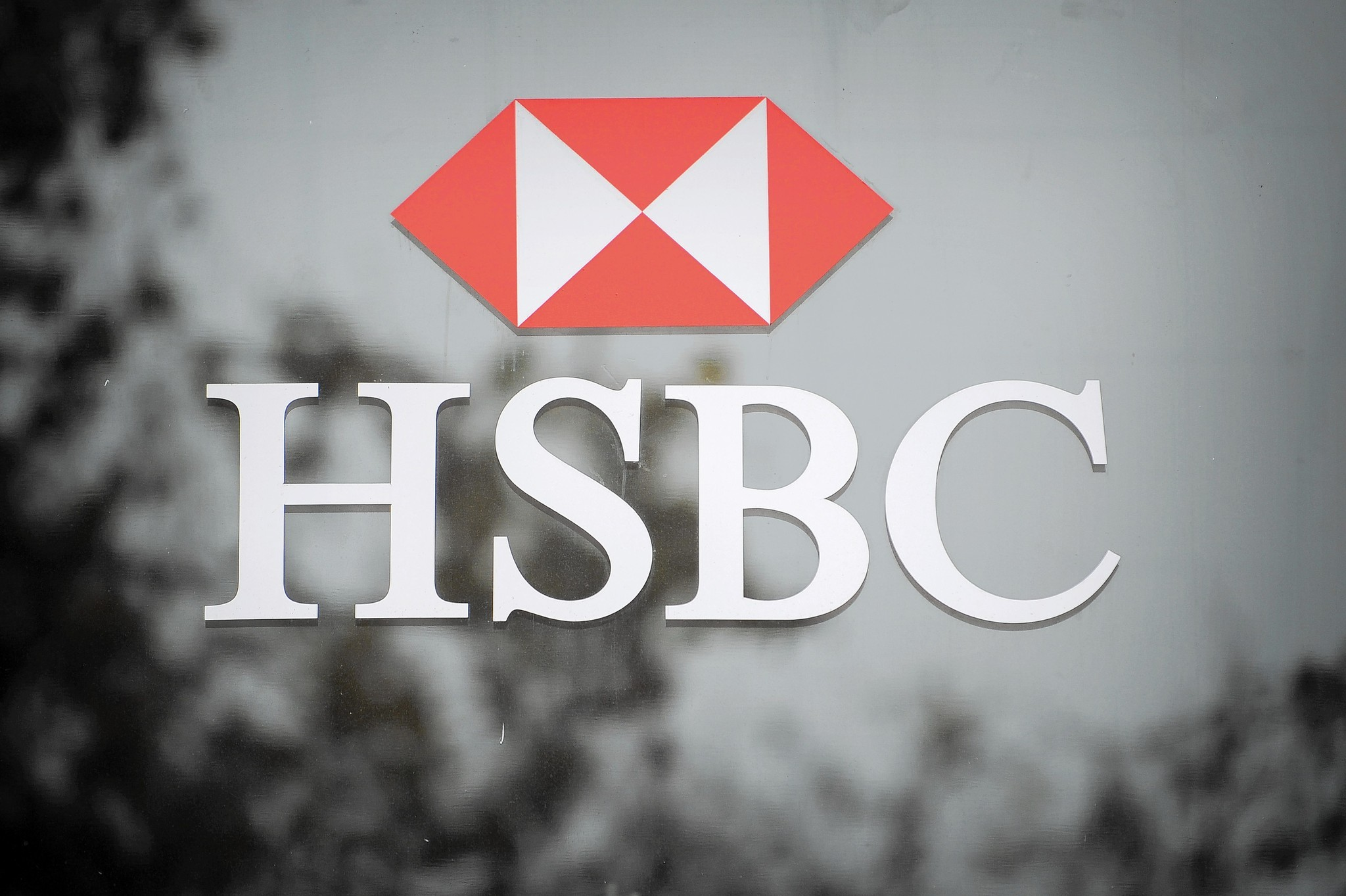 HSBC borrowers in Pennsylvania to be compensated in