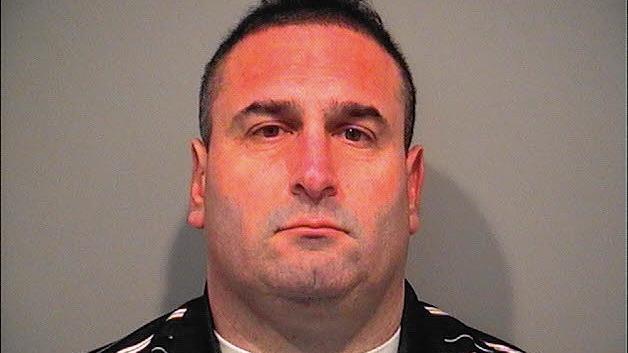 Murrieta valley teacher shannon sexual misconduct