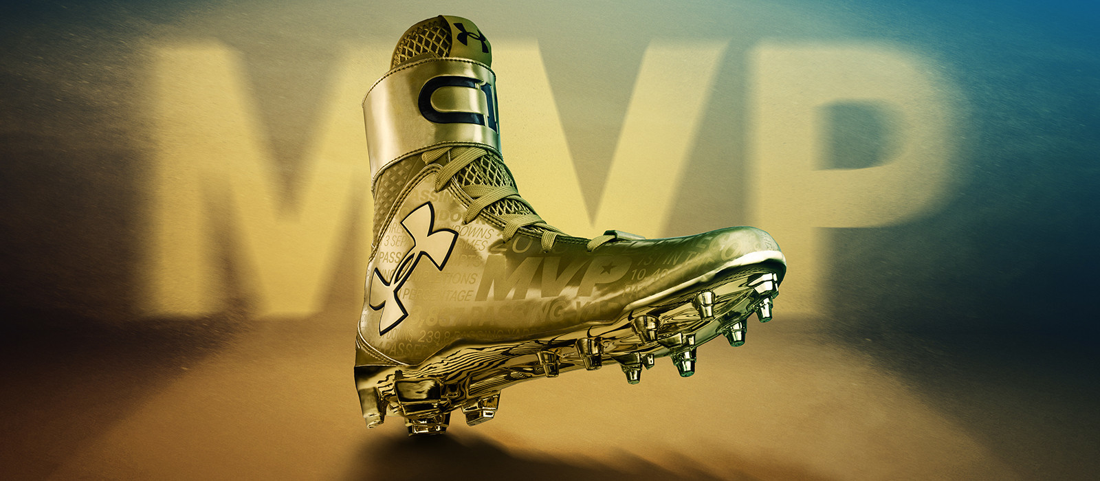 new product 523dd 30496 cam newton cleats youth