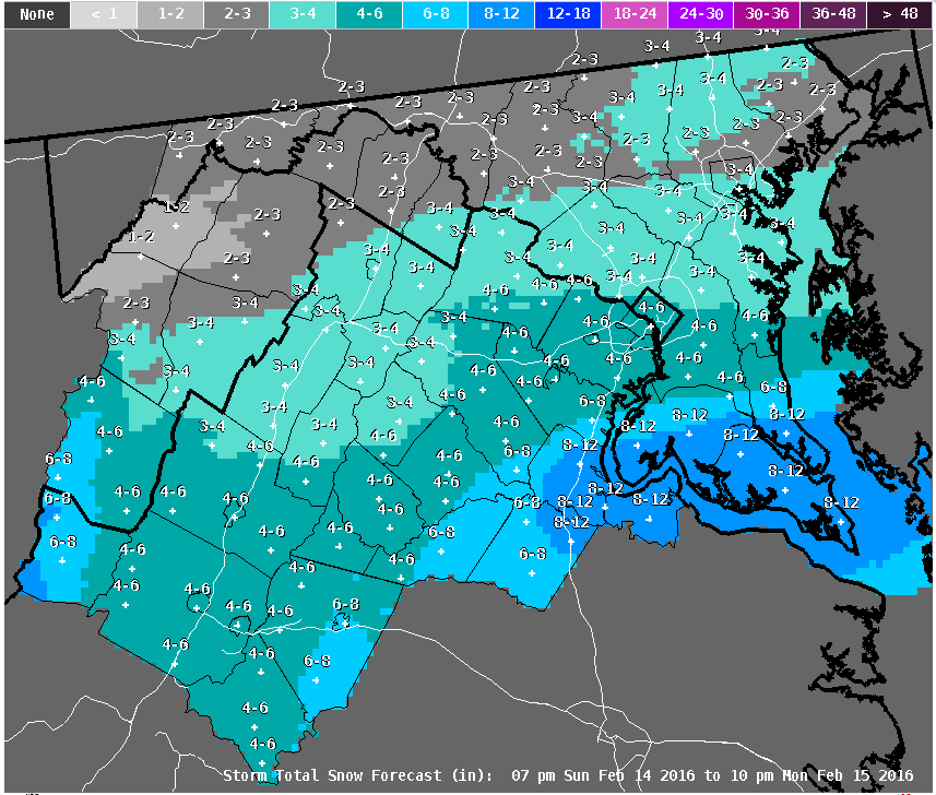 Image result for snow forecast snow forecast