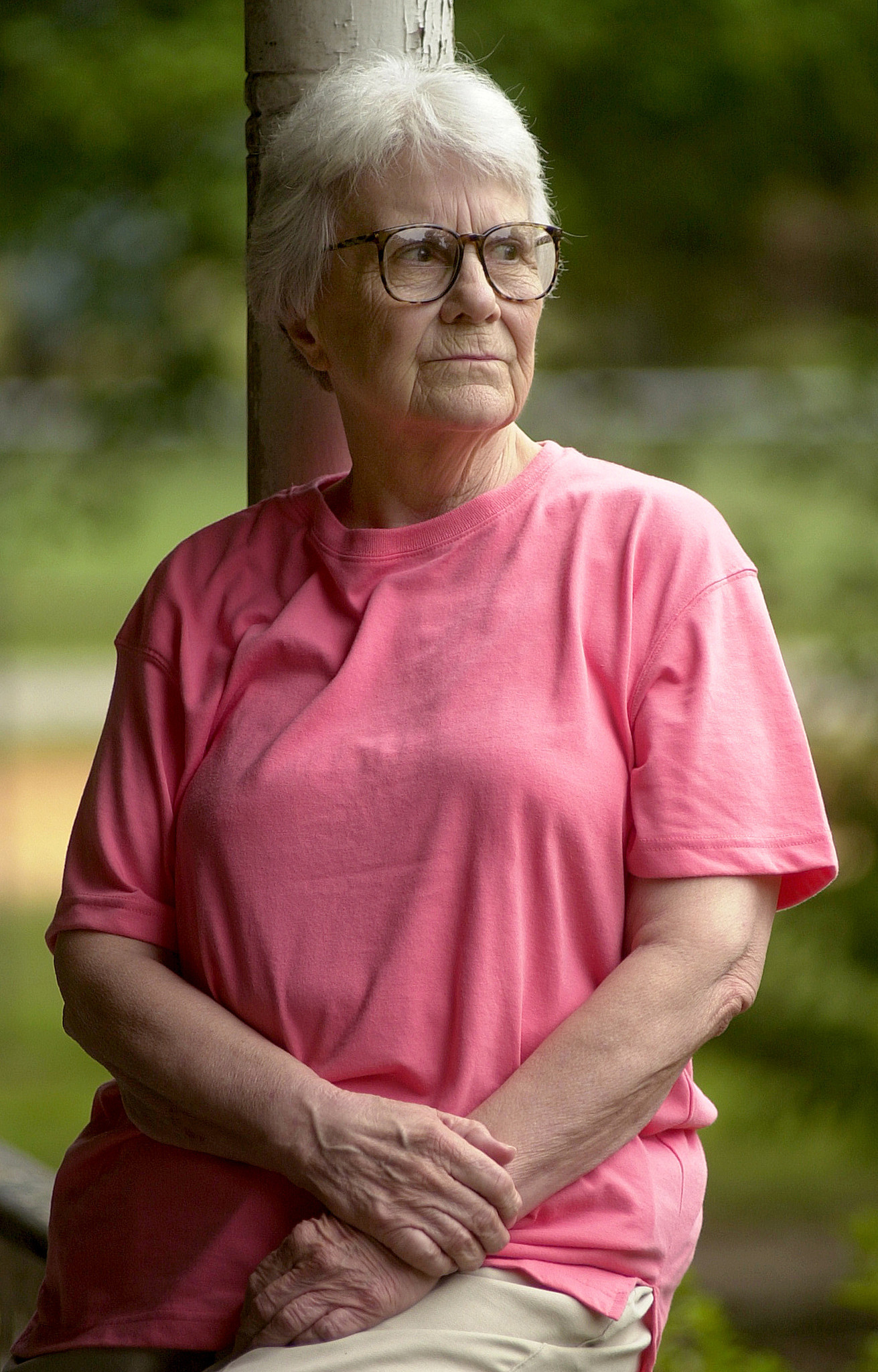 harper lee author of classic novel to kill a mockingbird dies harper lee author of classic novel to kill a mockingbird dies at 89 chicago tribune