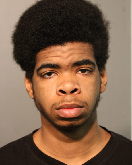4th Person Charged In Frying Pan Killing Of Rogers Park
