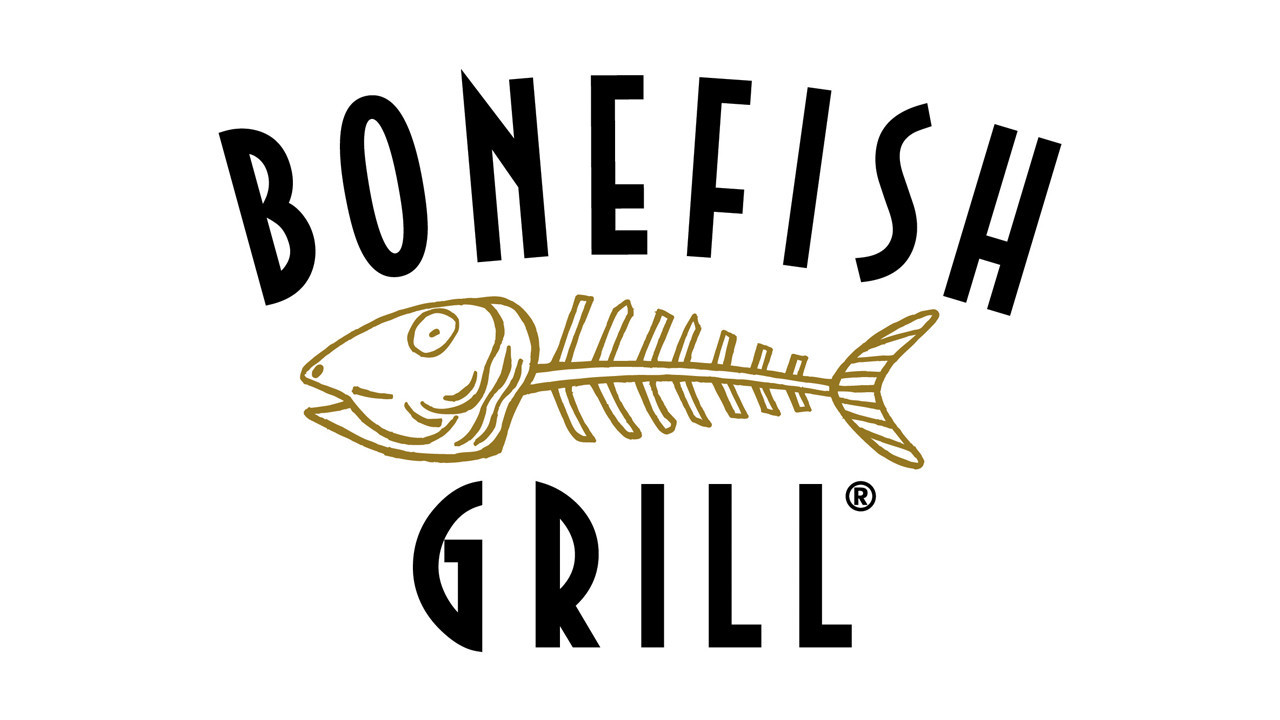 Bonefish Grill To Close 14 Eateries Nationwide Daily Press