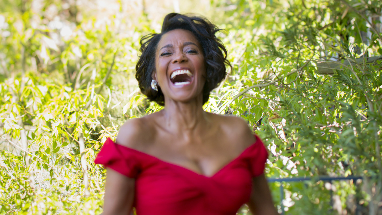 Margaret: 'Color Purple' Nominee Margaret Avery Sees Same Hollywood
