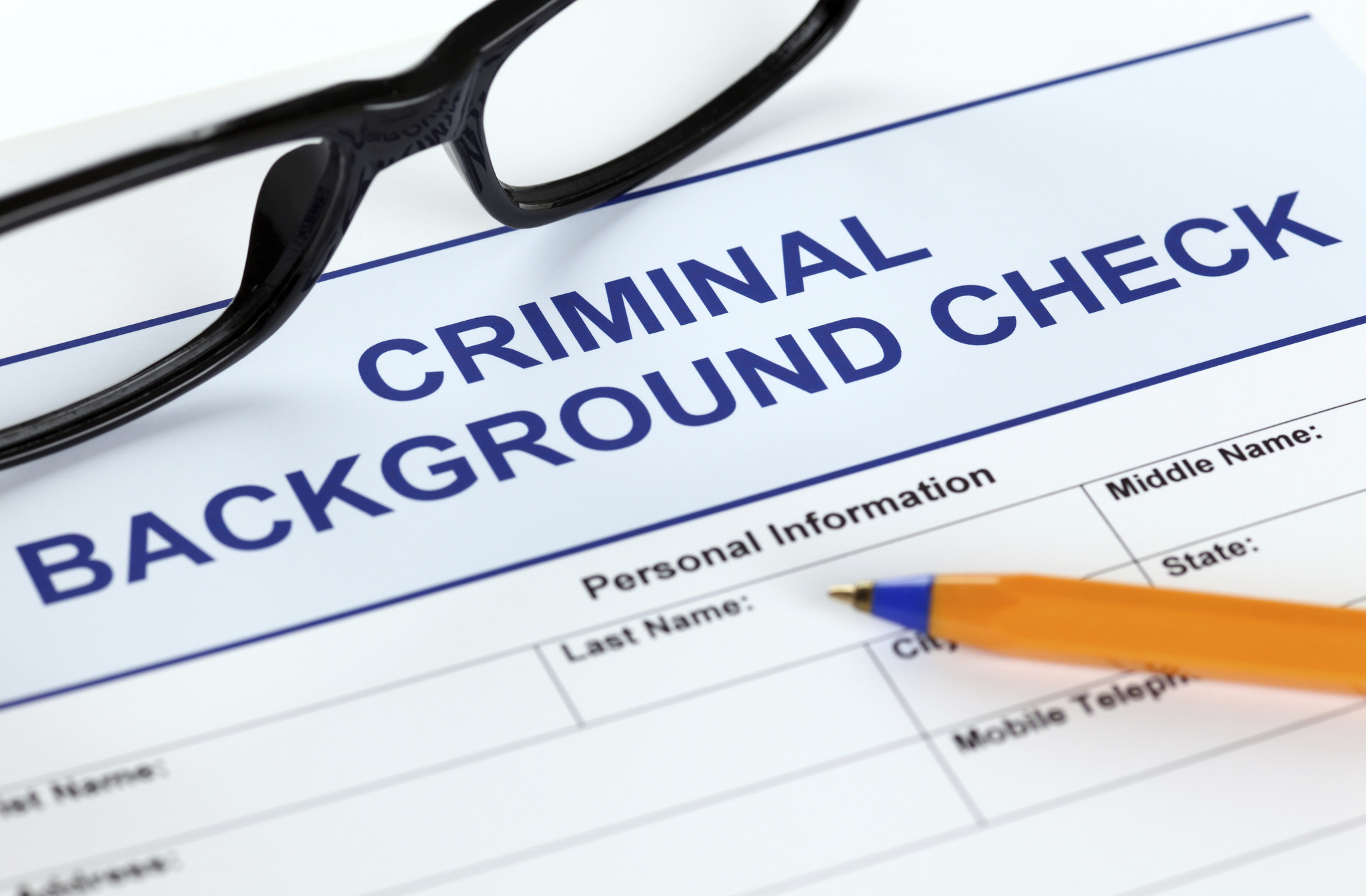 how to obtain a background check