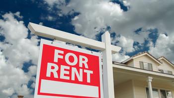 New twist on Craigslist rental scam involves costly credit