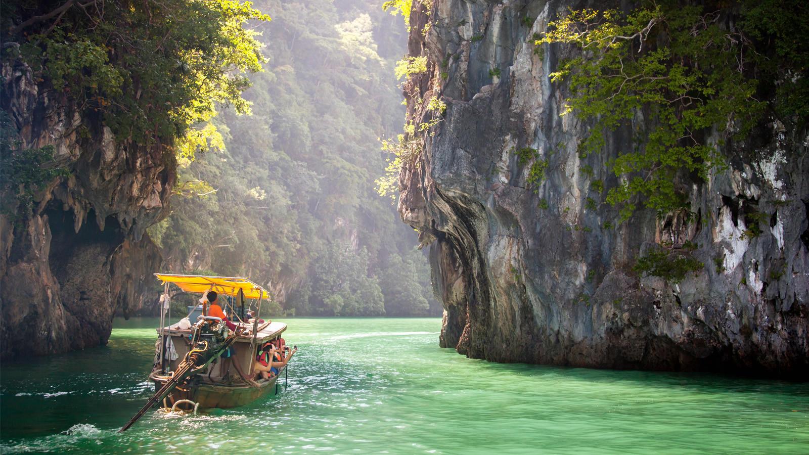Αποτέλεσμα εικόνας για phuket thailand