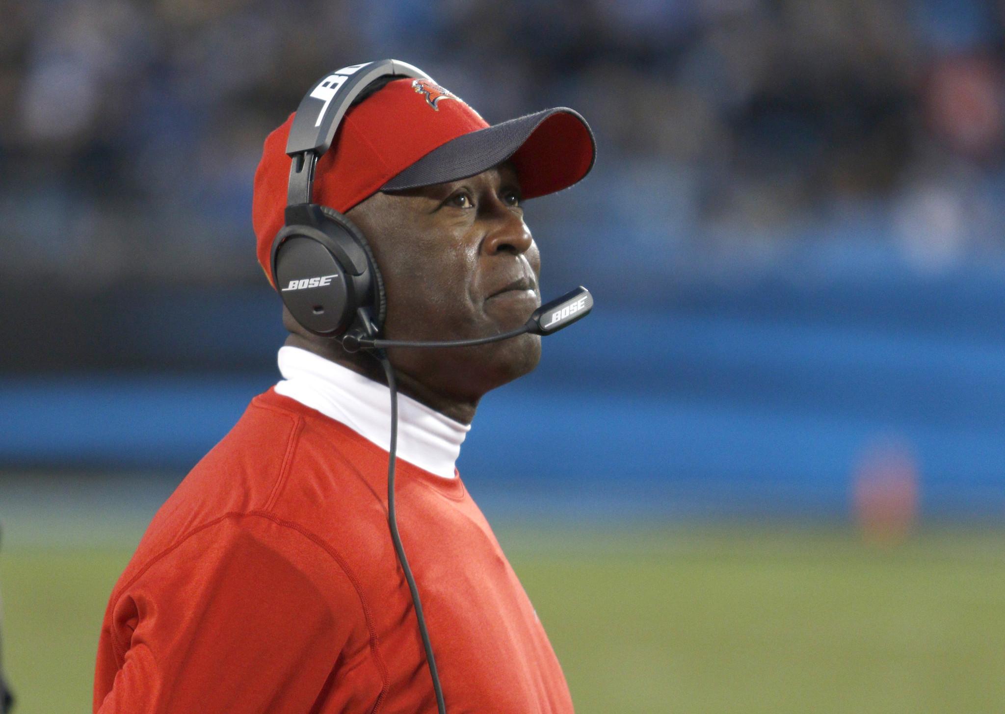 Ohio State cheerleading coach Lenee Buchman fired, interim