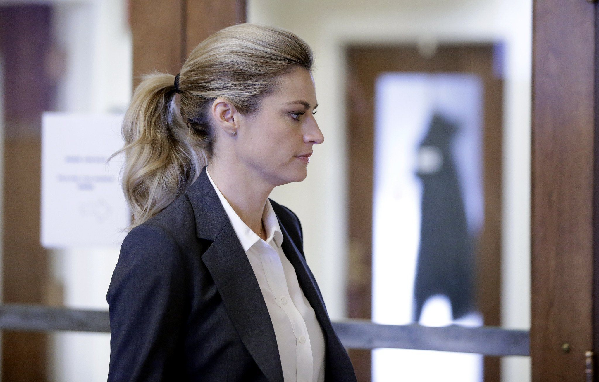 Jury awards $55 million to Erin Andrews in lawsuit over