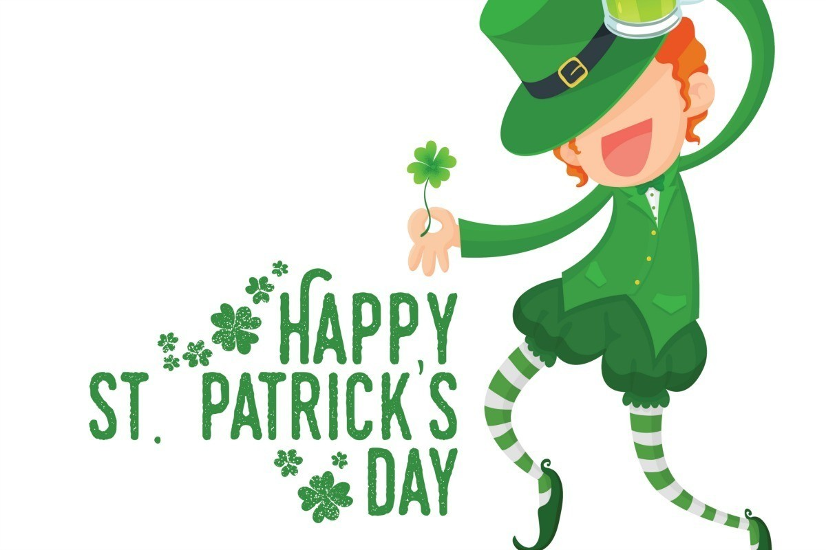 lucky freebies and dining deals on st patrick s day sun sentinel