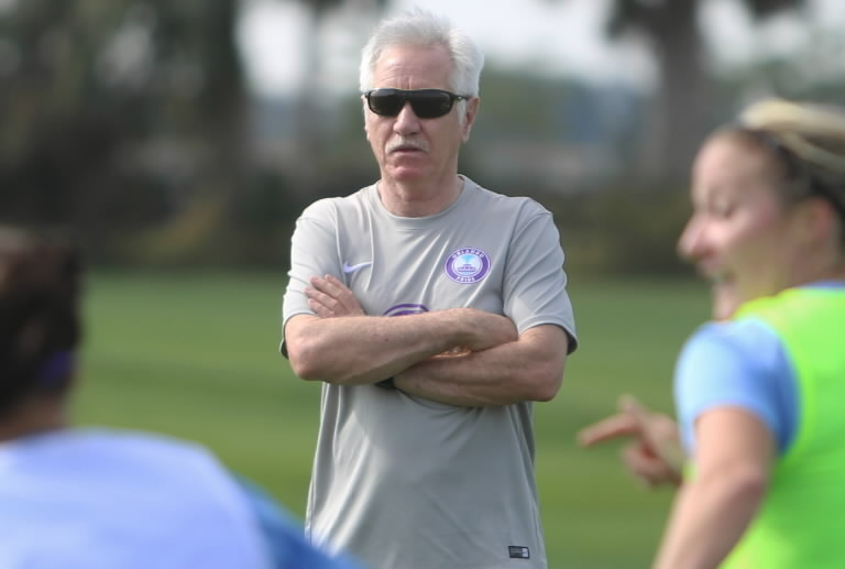 Orlando Pride coach Tom Sermanni thrives on building teams from ground up a2a8624c3a15
