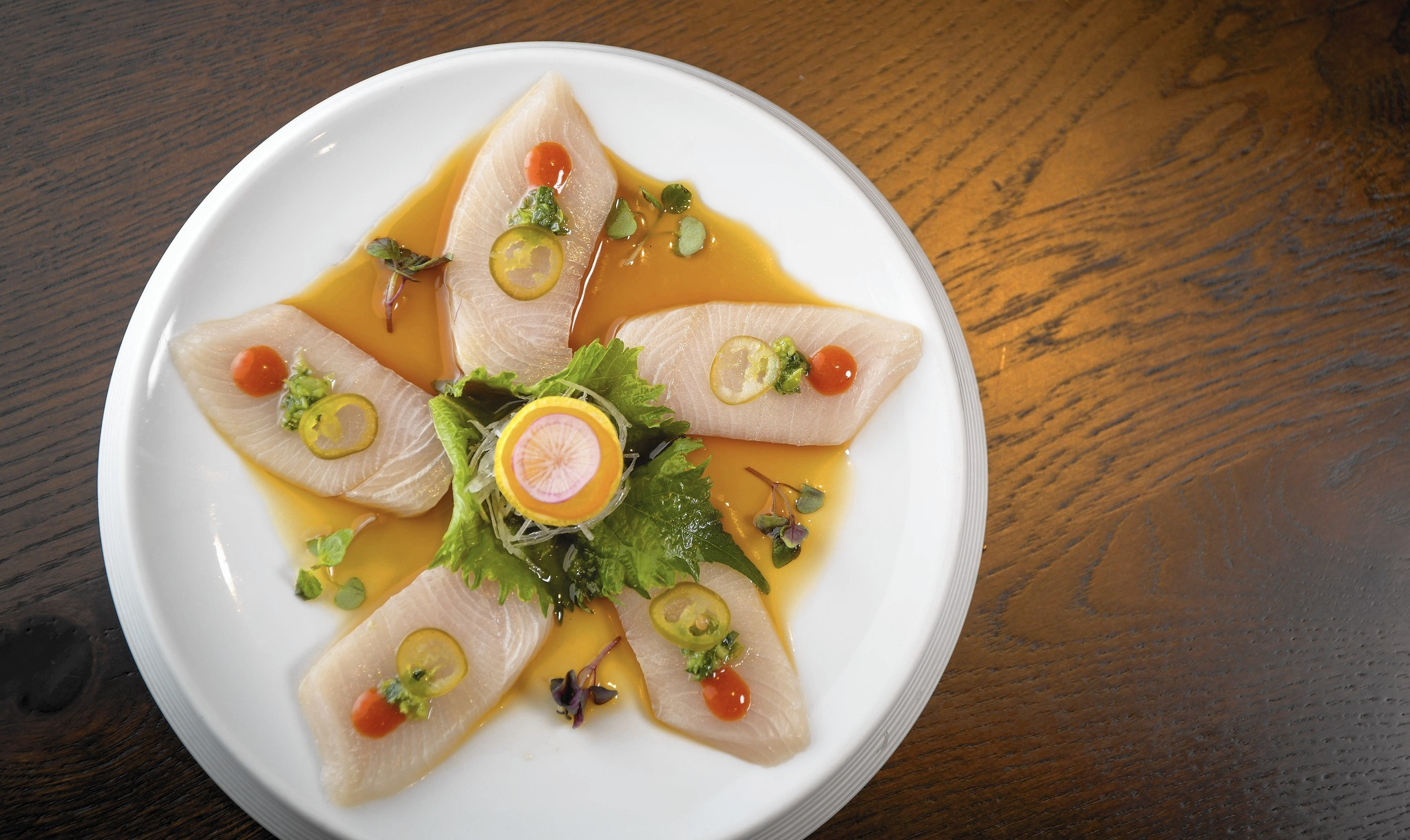 Reviews Oyster Bah And Naoki 2 Spinoffs Of Shaw S Debut Chicago Tribune