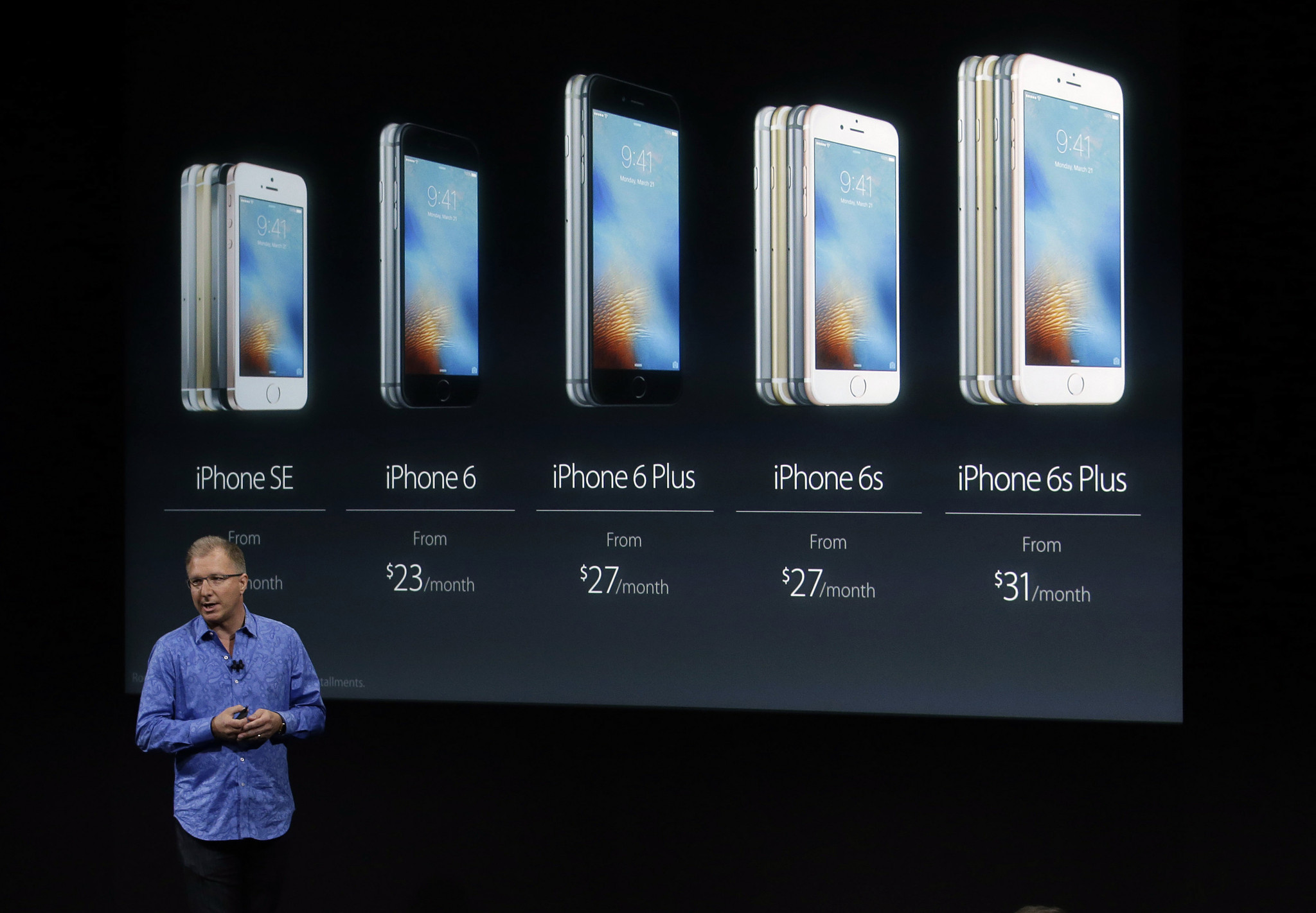 what year did the iphone 5 come out apple s new idevices say small is beautiful 21239