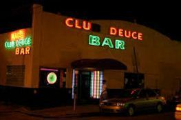Owner Of Iconic South Beach Dive Bar Mac S Club Deuce At 101 Sun Sentinel