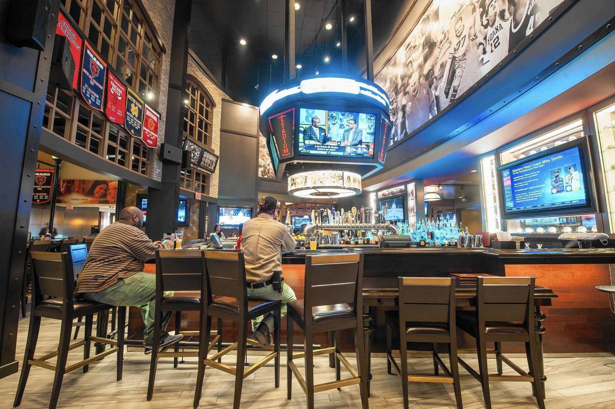 Casinos in edmonton alberta canada