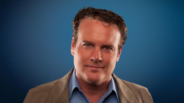 WFTV: Steve Barrett departs for love - Orlando Sentinel