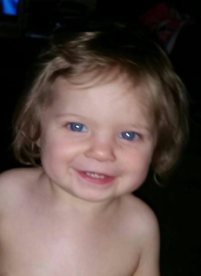 Murder Charge Filed Against Man In Indiana Toddler S Death