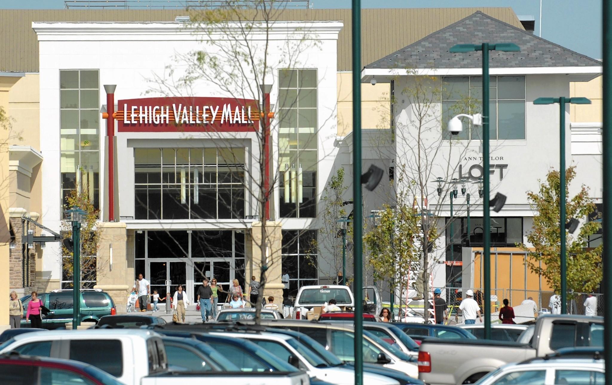 Hook up lehigh valley