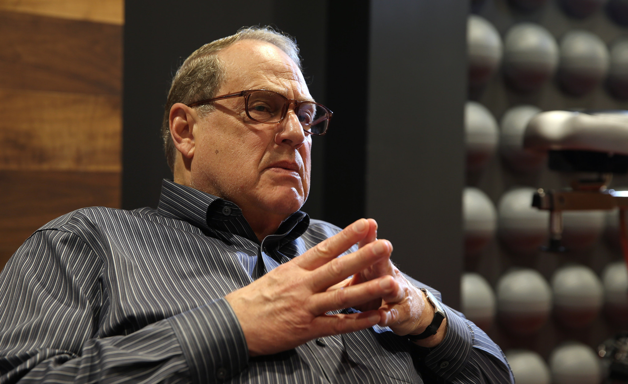 ct-jerry-reinsdorf-hall-of-fame-jerry-kr