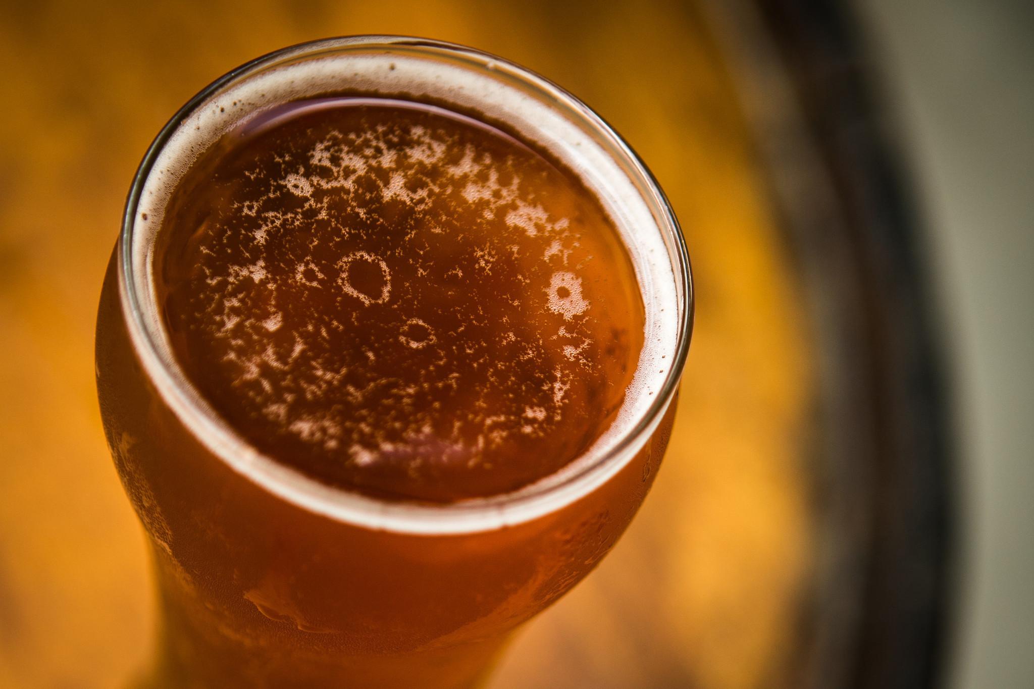 Nc Craft Beer Laws
