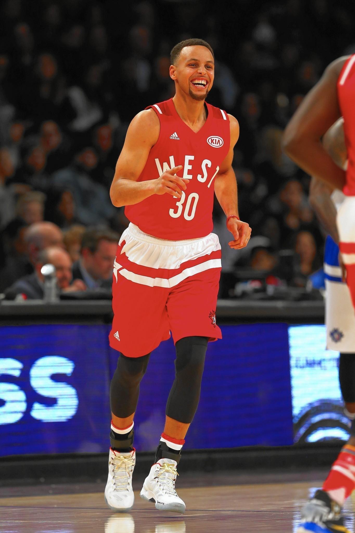 5e40731dfee NBA likely to OK jersey ads