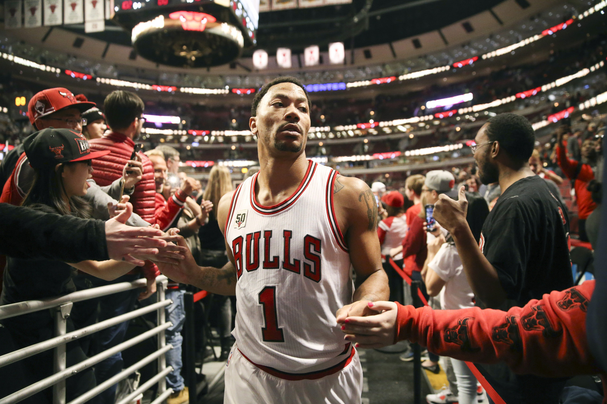 31182c411fda Derrick Rose counting on  underdog mentality … to get back to the top