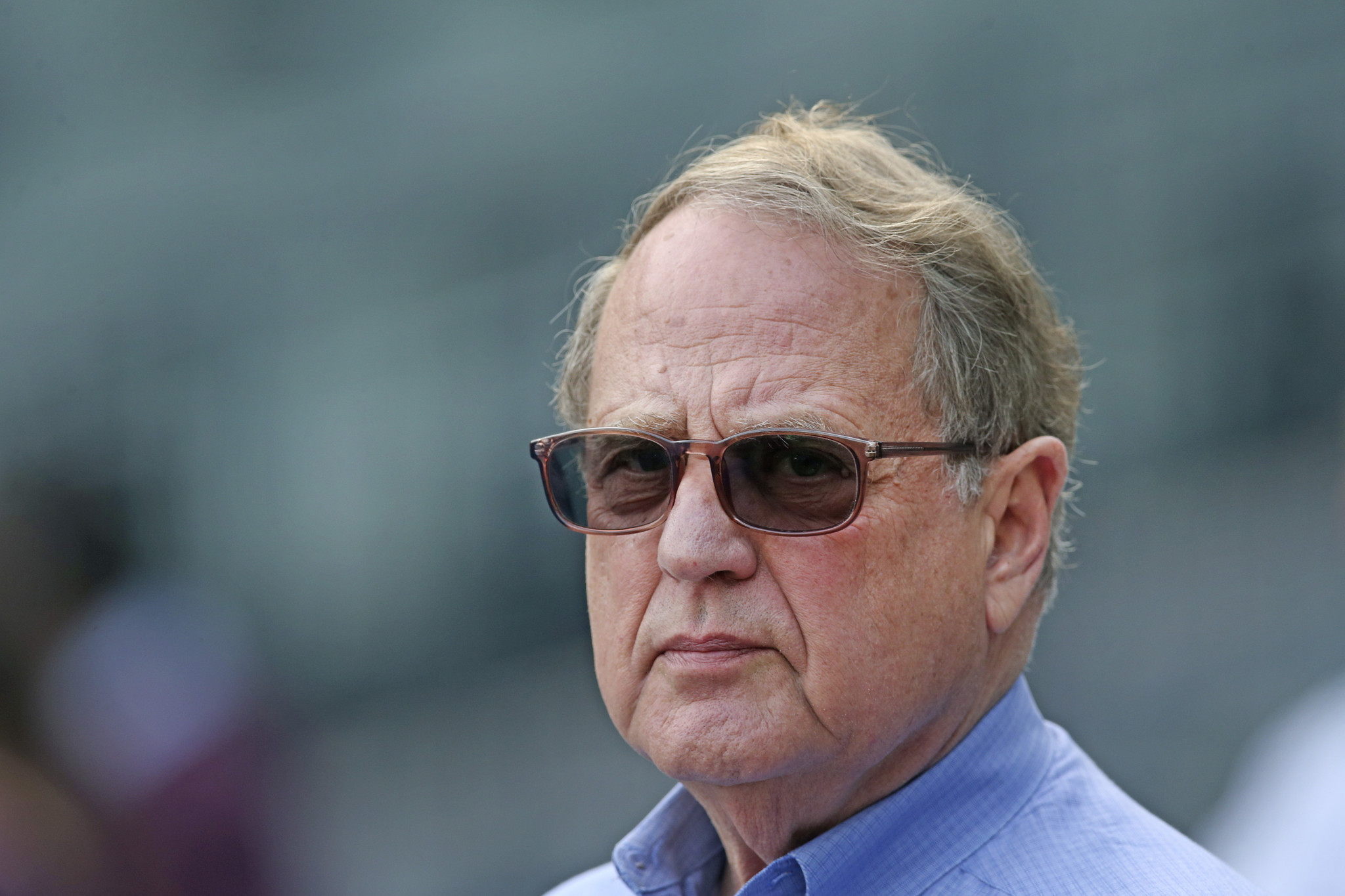 jerry reinsdorf sells northfield home