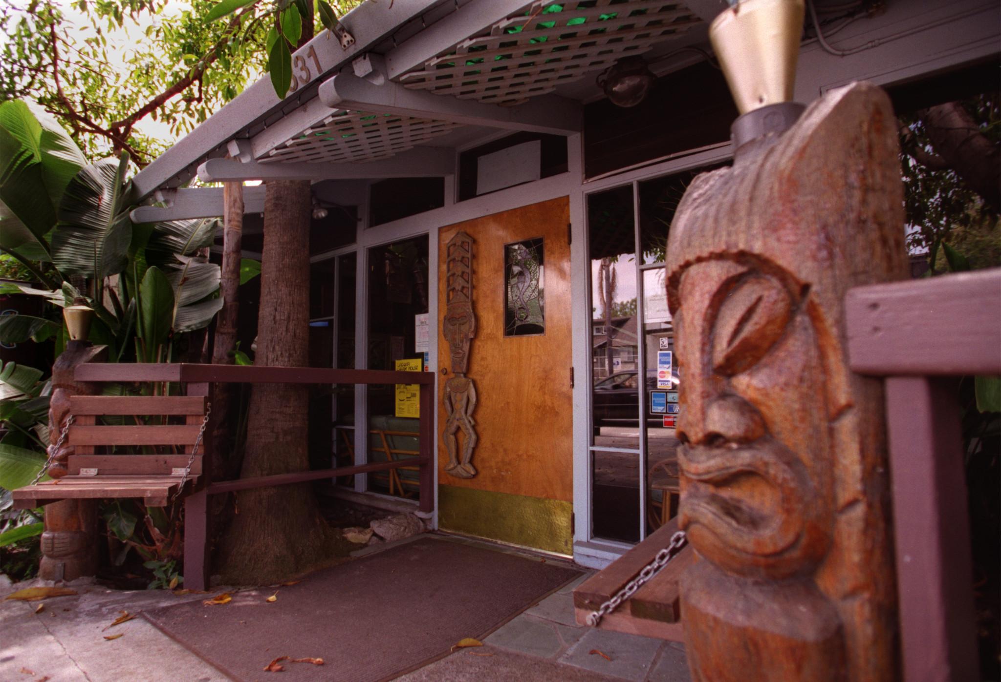 Property Owner Wants To Bring Back The Royal Hawaiian
