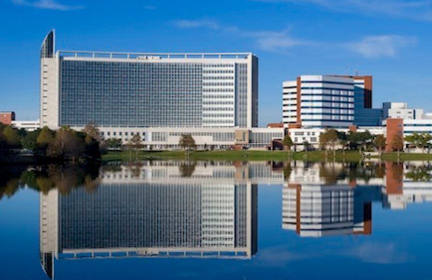Health Insurance Florida >> Florida Hospital opens heart failure center to reduce readmissions - Orlando Sentinel