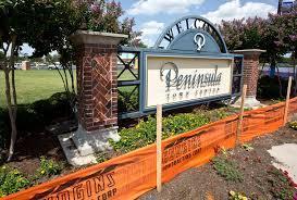 First Watch Original Mattress Factory Coming To Peninsula Town