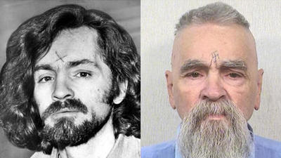 Where are they now? Charles Manson's family, four decades after horrific murder spree