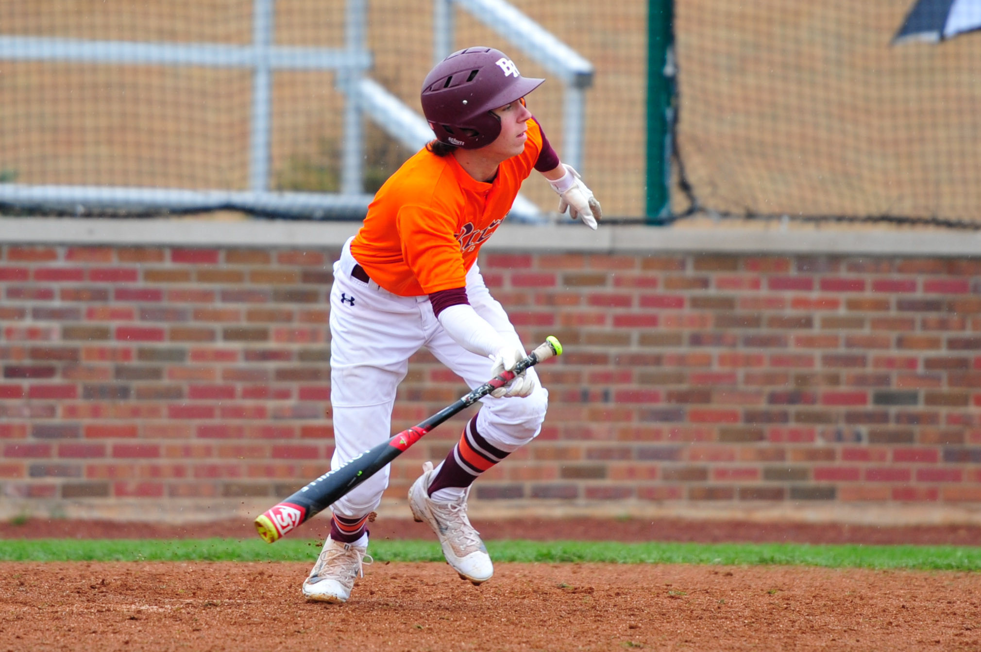 michigan state-bound ryan king's big day helps brother rice top st