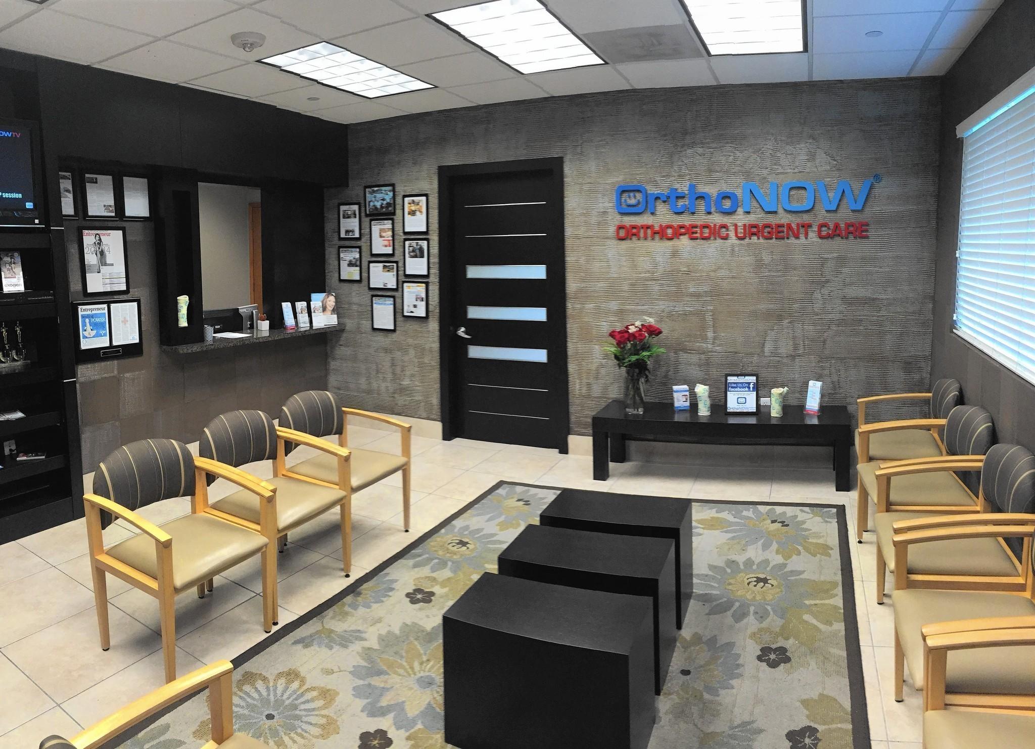 facility Adult orlando care