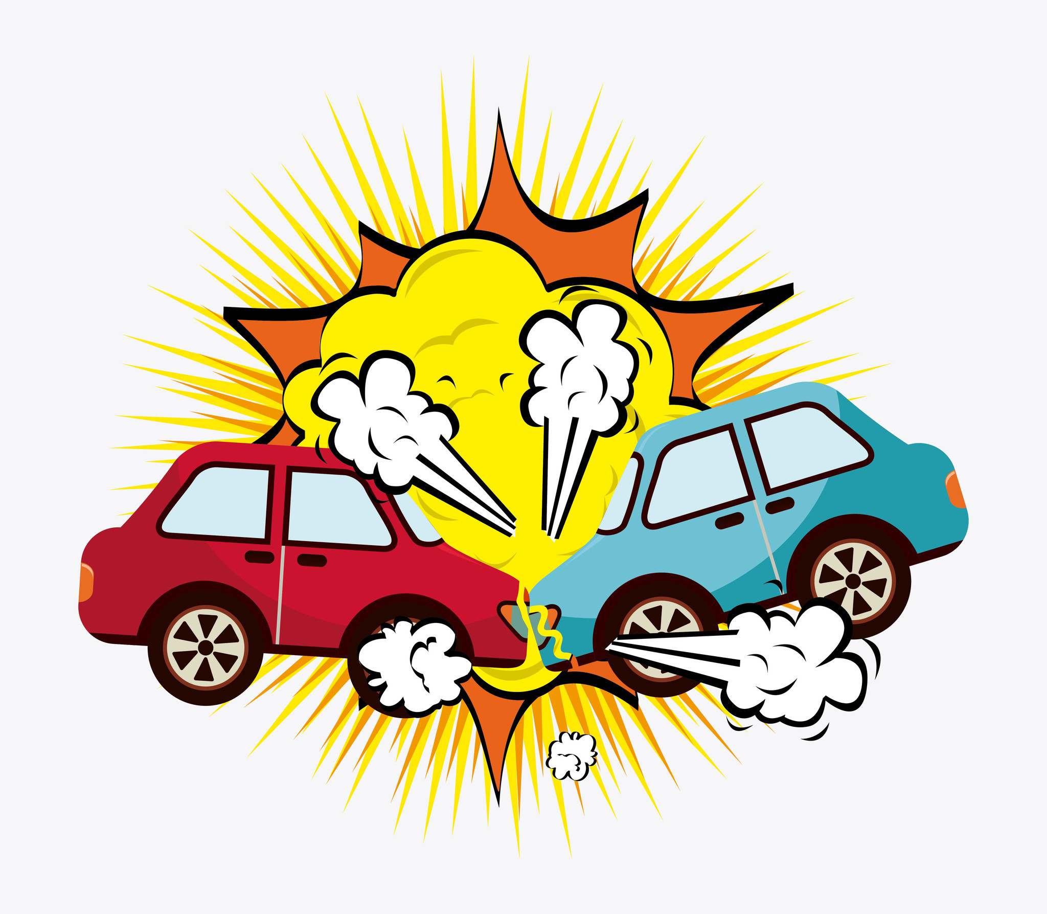 ensure youre getting all the discounts you can on auto insurance chicago tribune