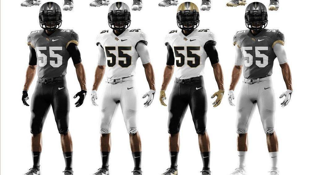 best service 9a15b 72216 Scott Frost upgraded UCF's threads   HuskerMax Forums