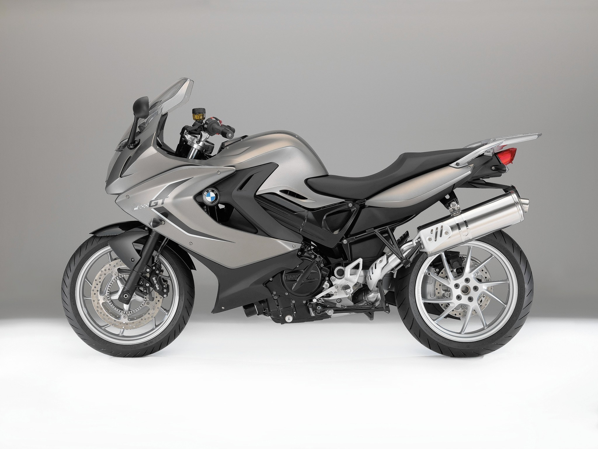 best motorcycles for women - chicago tribune